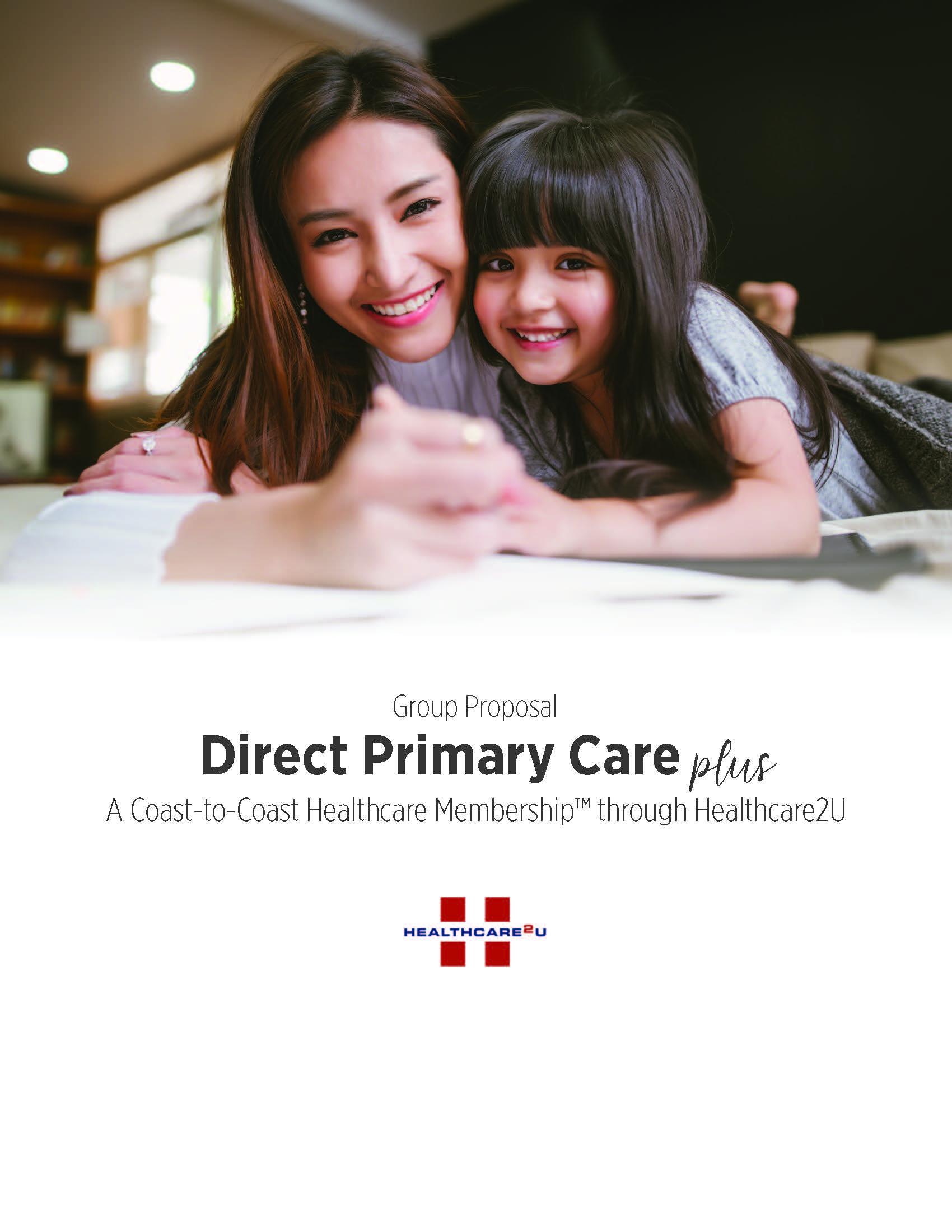 DPCPlus-Proposal